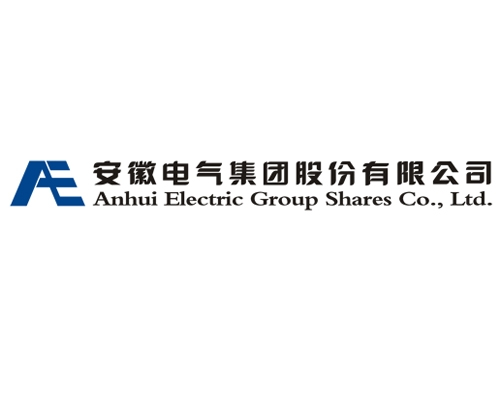 安徽电气集团股份有限公司