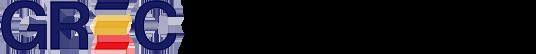 东北防火电缆